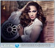 http://i1.imageban.ru/out/2011/02/26/6b169d1110eb83e256aa89fcc7acce9f.jpg