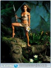 http://i1.imageban.ru/out/2011/02/26/71da0ffbdbf92f13c05ac4c17b8f7f87.jpg