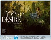 http://i1.imageban.ru/out/2011/02/26/75273542bbf8fb17b39116da2fa79c6b.jpg