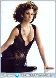 http://i1.imageban.ru/out/2011/02/26/85249a8e72a33a7c0a7c95021c0d3603.jpg
