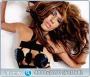 http://i1.imageban.ru/out/2011/02/26/8c417daa8d1c856b3ef1c112cd5df3ce.jpg