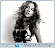 http://i1.imageban.ru/out/2011/02/26/90219365f83ae3ff0eb4db8be6b9079c.jpg