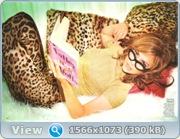 http://i1.imageban.ru/out/2011/02/26/a16d8fffe7c87a39087867612143d22d.jpg