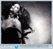 http://i1.imageban.ru/out/2011/02/26/a2d5a4bd33c89da4ee52c9392b25c252.jpg
