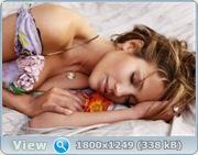 http://i1.imageban.ru/out/2011/02/26/a3de201380f12f6ca8f052b8b9d2efdb.jpg