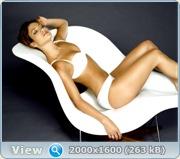 http://i1.imageban.ru/out/2011/02/26/a436c1122ea592a058729270a4b3320a.jpg