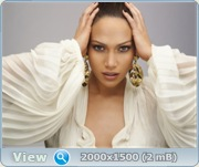 http://i1.imageban.ru/out/2011/02/26/ac3613ad5be905a4a6cb7aadd78890ff.jpg