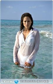 http://i1.imageban.ru/out/2011/02/26/bc0349c5f5203be8a47582925eb9fd72.jpg