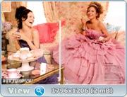 http://i1.imageban.ru/out/2011/02/26/c943b28b389605f8f0aeff4d93668f48.jpg