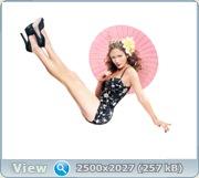http://i1.imageban.ru/out/2011/02/26/ce59b420744af6aac3900d61d5797973.jpg