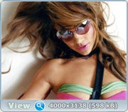 http://i1.imageban.ru/out/2011/02/26/d05a757e21a77f7f47d2485ecbc941cd.jpg