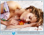 http://i1.imageban.ru/out/2011/02/27/01fc300fd07c0d15e0937fb5ab38d03a.jpg