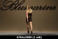 http://i1.imageban.ru/out/2011/02/27/19dfb55a465ef94294d2937f0709788b.jpg