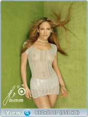 http://i1.imageban.ru/out/2011/02/27/4d57ce6de6925c3ccc31580a68cdeb08.jpg