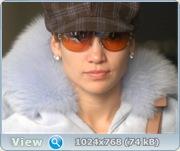http://i1.imageban.ru/out/2011/02/27/9690444163342376ed3f8ffa24387565.jpg
