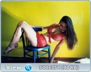 http://i1.imageban.ru/out/2011/02/27/a82dbc613e38934985db2539999f6f9c.jpg