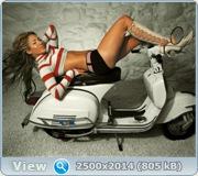 http://i1.imageban.ru/out/2011/02/27/aedacd5f514cdd4930c2968e4f152a21.jpg