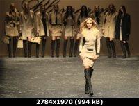 http://i1.imageban.ru/out/2011/02/27/baff81851f92852c150d2fa391bfcb24.jpg