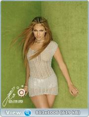 http://i1.imageban.ru/out/2011/02/27/bc2510a7d4eddb635a8089b5fcbdcc05.jpg