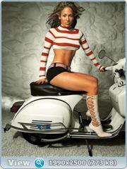 http://i1.imageban.ru/out/2011/02/27/c02daf2a950f2f4742b1bf14eb395abe.jpg