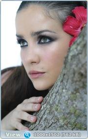 http://i1.imageban.ru/out/2011/02/28/23fbf31f50d536abeb7092861656e389.jpg