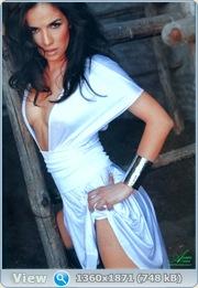 http://i1.imageban.ru/out/2011/02/28/29c56f8bd92b8b0d97d6a75ac1ba80a2.jpg