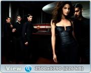 http://i1.imageban.ru/out/2011/02/28/2c9935857436d6bda9b581404d846dee.jpg