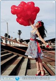 http://i1.imageban.ru/out/2011/02/28/392519f5471b2bae0a721c633f733f7d.jpg