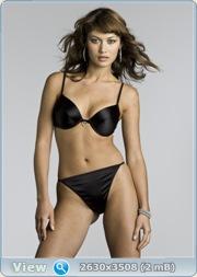 http://i1.imageban.ru/out/2011/02/28/462bb35f71cc445eccc494f287123fd0.jpg