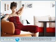 http://i1.imageban.ru/out/2011/02/28/4a3624bbdf32b720f23784da1dbfca94.jpg
