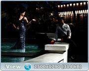 http://i1.imageban.ru/out/2011/02/28/97995f2bab61c8fb25bd14932d429178.jpg