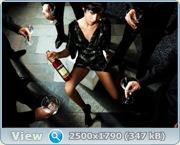 http://i1.imageban.ru/out/2011/02/28/b1fc1d8d7cafd016ccb0b3749eb79b23.jpg
