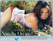 http://i1.imageban.ru/out/2011/02/28/b900ded3e29d200ab9c11f66073099b8.jpg