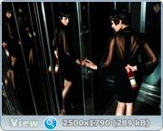 http://i1.imageban.ru/out/2011/02/28/bdcaaad7117e6eeaf1bb89902411e723.jpg