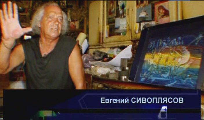 http://i1.imageban.ru/out/2011/02/28/c9ea8e2657e4731e3009f01070d2eced.jpg