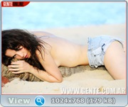 http://i1.imageban.ru/out/2011/02/28/d6187e2ea3f5363a466d024a9f702071.jpg