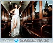 http://i1.imageban.ru/out/2011/02/28/da94b980f7e70c7dca183dde38a13ae3.jpg
