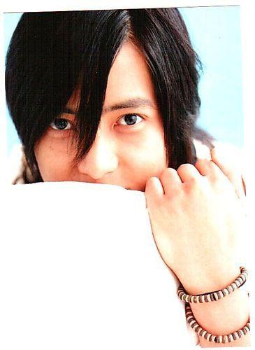 Yamashita-Tomohisa-740778.jpg