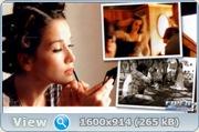 http://i1.imageban.ru/out/2011/02/28/e8127b91dd0e3c31c165c4b78d7c9ca6.jpg