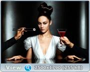 http://i1.imageban.ru/out/2011/02/28/ea4780e8d87456037ee5c9495052f003.jpg