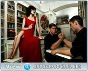 http://i1.imageban.ru/out/2011/02/28/f05f886054608ac82753418822bc03aa.jpg