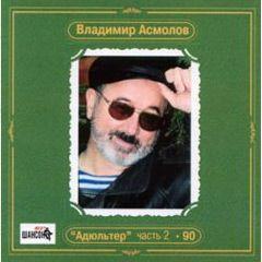 http://i1.imageban.ru/out/2011/03/01/1b619bd7b35f8e71878a25f95a1cd1eb.jpg