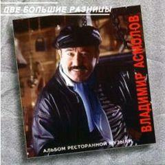 http://i1.imageban.ru/out/2011/03/02/02578b567bcd034d1196936e864786e1.jpg