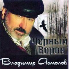 http://i1.imageban.ru/out/2011/03/02/464434e1dc1e3f295fdce81b1451d134.jpg