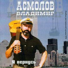 http://i1.imageban.ru/out/2011/03/02/a15ebdb492f21ab29c81d9798b47db6c.jpg