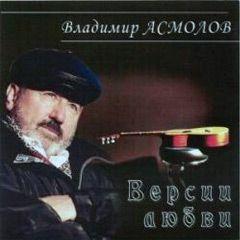 http://i1.imageban.ru/out/2011/03/03/4ed9d881d97ad8a1977ff5658c34c55d.jpg