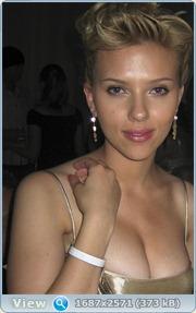 http://i1.imageban.ru/out/2011/03/05/25d720d26fcc7acad60a4bd714b7d291.jpg