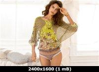 http://i1.imageban.ru/out/2011/03/05/36d0bb2a0b170f8c26fc3ada7ed6b04f.jpg