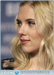 http://i1.imageban.ru/out/2011/03/05/38ed2cf1cb84d5769574ef752434eb5a.jpg
