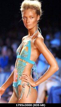 http://i1.imageban.ru/out/2011/03/05/4037ee7b310a84a7c49bc320f0197370.jpg